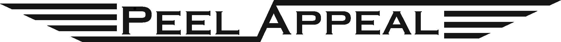 PeelAppeal_Logo1.jpg