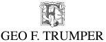 geo-f-trumper-logo.jpg