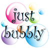 just-bubbly1.jpg
