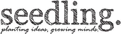 seedling-logo.jpg