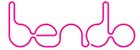bendo-logo-50.jpg
