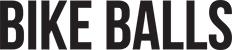 bike-balls-logo-50.jpg