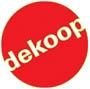 dekoop-90.jpg