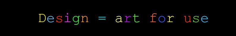 design-artforuse-courier.jpg