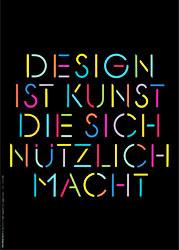 design-is-art-for-use.jpg