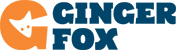 ginger-fox-logo-50.jpg
