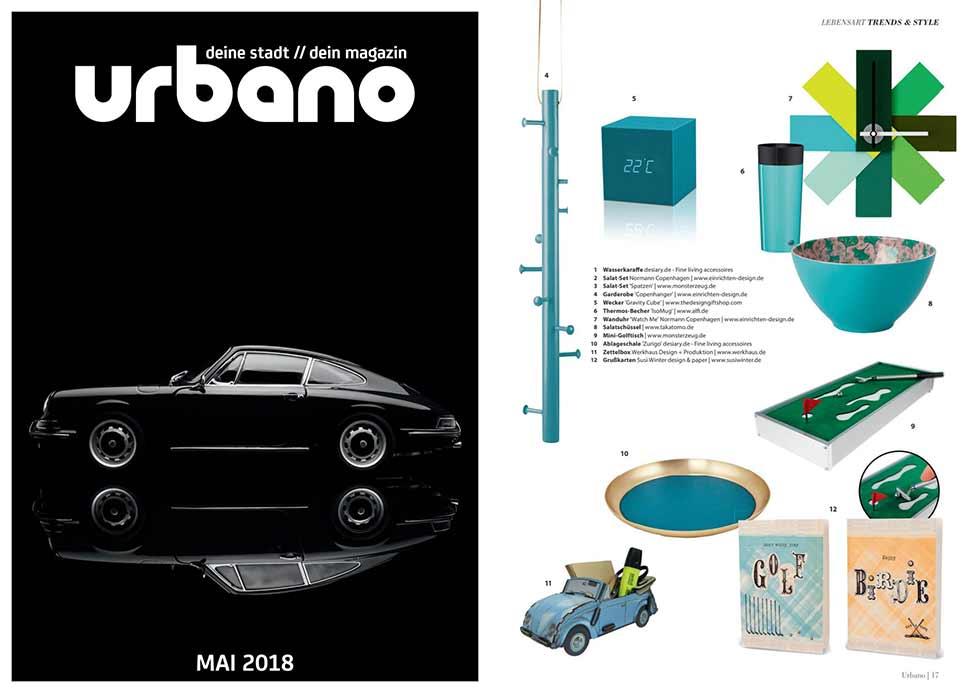 gingko-cube-teal-urbano-05-2018-op.jpg