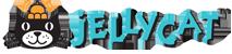 jellycat-logo-50.jpg
