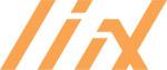liix-logo-150.jpg