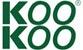 logo-kookoo-50.jpg