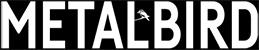 metalbird-logo-50.jpg