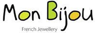 Mon-Bijou French Jewellery