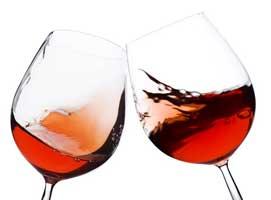 red-wine-3-a.jpg
