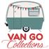 van-go-logo-2.jpg